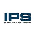 International Power Systems logo