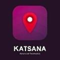 KATSANA logo