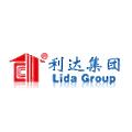 Qingdao Lida