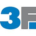 3f Gmbh Klebe- Und Kaschiertechnik
