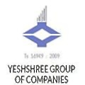 Yeshshree Press