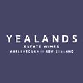 Yealands Wine Group