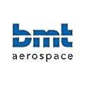 BMT Aerospace Romania logo