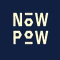 NowPow logo