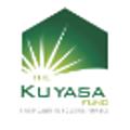 The Kuyasa Housing Finance