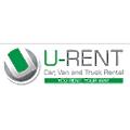 U-RENT