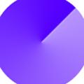 Spinwheel Solutions