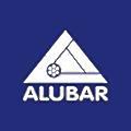 Alubar logo