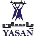 Yasan