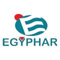 Egyphar logo