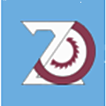 Qingdao Zhongding Machinery