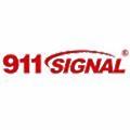 911Signal