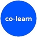 CoLearn