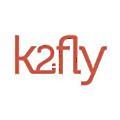K2fly