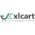 ExlCart