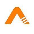 AutomationEdge Technologies