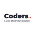 Coders.dev