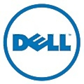 Dell Deutschland logo