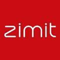Zimit