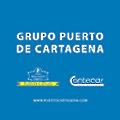 Sociedad Portuaria Regional de Cartagena logo