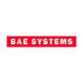 BAE Systems Global Combat Systems Munitions