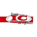 Linea IC de Mexico logo