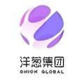 Onion Global logo