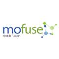 MoFuse logo