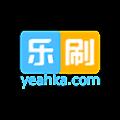 Yeahka logo