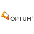 Optum Workers' Compensation and Auto No-Fault