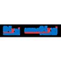 Comercial Kywi SA logo