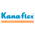 Kanaflex logo