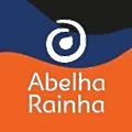 Abelha Rainha logo