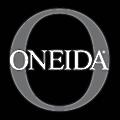 The Oneida Group logo