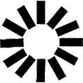 Ajasto logo