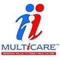 Multicare Pharmaceutical Philippines