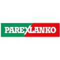 Parexgroup logo