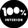 100% Interior