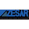 Zesar Battery Technologies