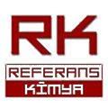 Referans Kimya logo