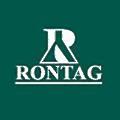 Laboratorios Rontag logo