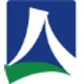 Zhejiang Jingxin Pharmaceutical logo
