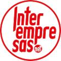 Interempresas Media logo