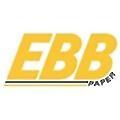Elliott Baxter Paper