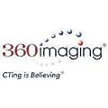 360imaging