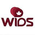 WiDS logo