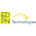 Edpn Technologies logo