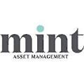 Mint Asset Management