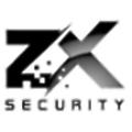 ZX Security