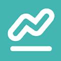 The Data Incubator logo